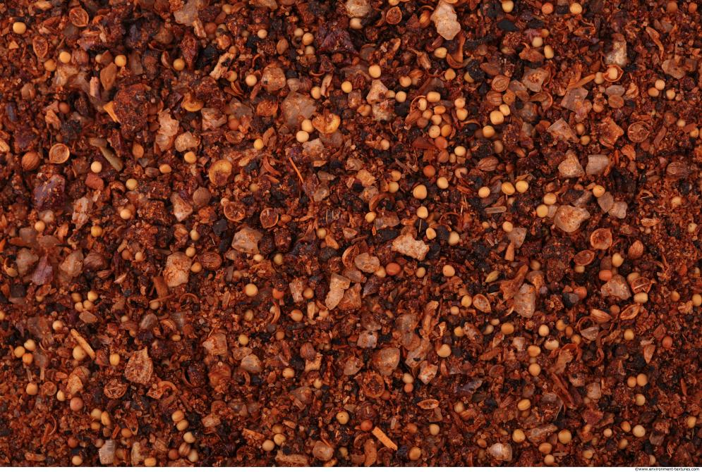 Image from Environment-textures.com - countryspice0001.jpg