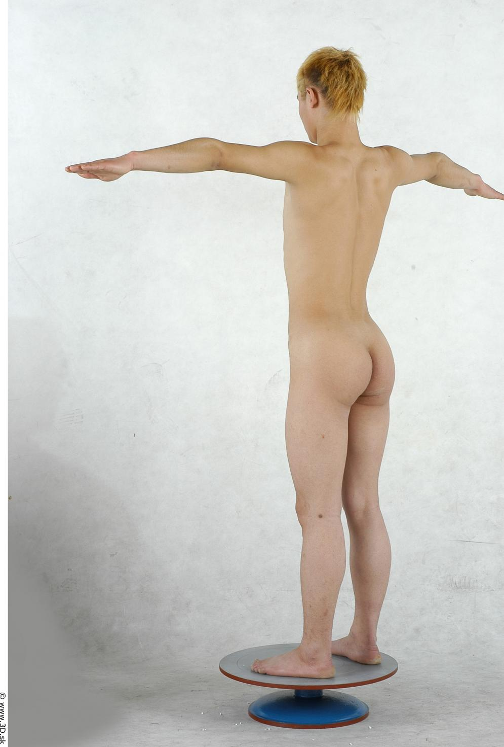 Image from Jinyong - Male asian photo references from 3D.sk - jinyong0001.jpg