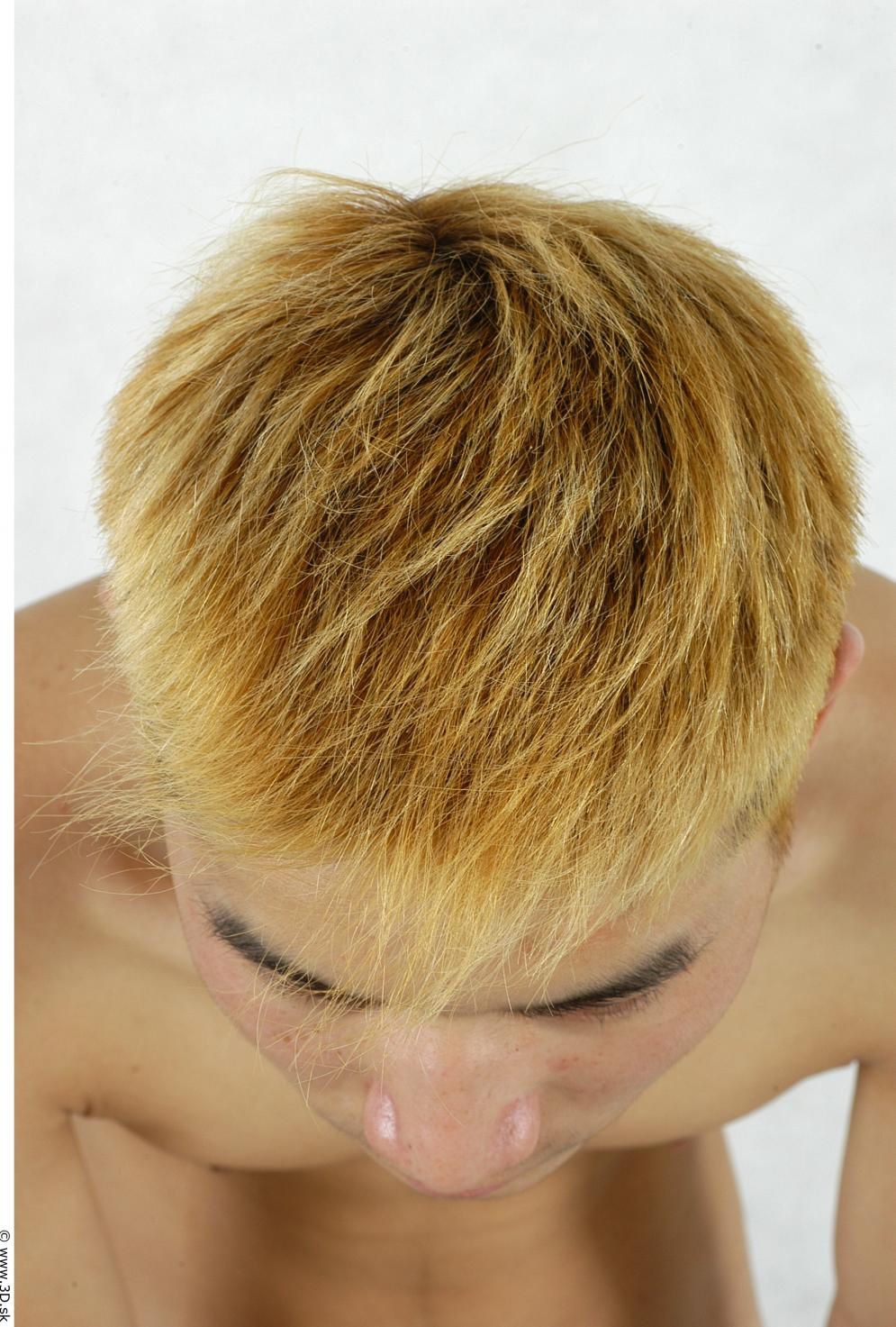 Image from Jinyong - Male asian photo references from 3D.sk - jinyong0004.jpg