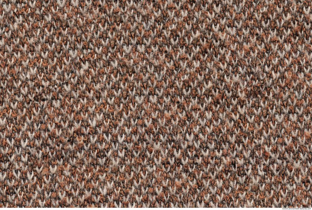 Image from Free Photo Texture of Fabric from environment-textures.com - photo_texture_of_fabric_woolen_0001.jpg