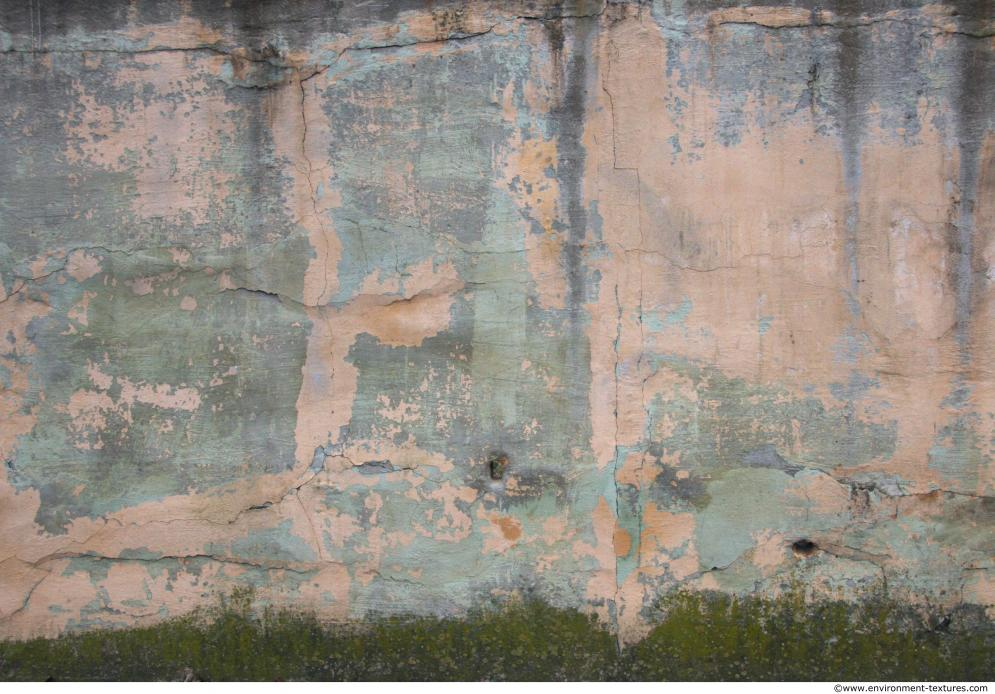 Image from Free Photo Texture of Wall Plaster from environment-textures.com - photo_texture_of_plaster_0022.jpg