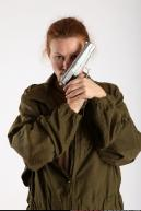 Image from Action Pack #2 - 2010_08_nadiya_army_pistol_pose1_00.jpg