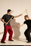 Image from Comic Artist - Eskrima Fight - 220822012_04_fighters3_smax_eskrima_sticks_fight1_14.jpg