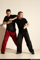 Image from Eskrima Fight #2 - 25286-2012_12_fighters3_smax_telescopic_stick_fight2_21.jpg
