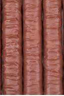 Image from Free Food textures from environment-textures.com - chocolatebars0004.jpg