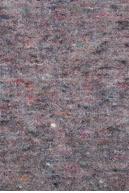 Image from Free Photo Texture of Fabric Carpet from environment-textures.com - photo_texture_of_fabric_plain_0005.jpg
