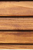 Image from Various environment textures pack - wood0033.jpg