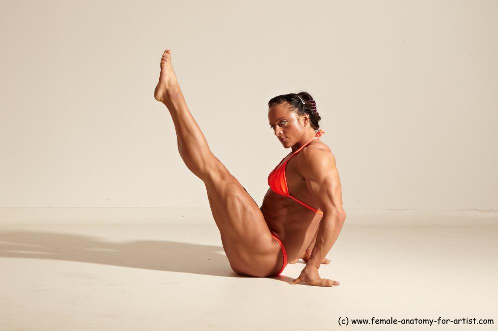 Image from Female-Anatomy-for-Artists.com - female-anatomy.jpg